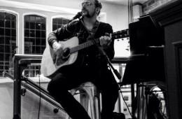 Stevie Yeomans