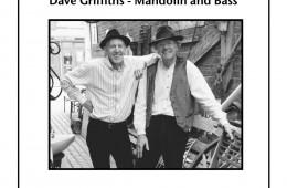 Jim & Giff